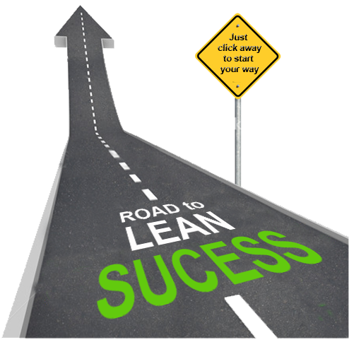 Road To Lean Success LLC