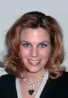 LLC Melissa Curtis-Hendley