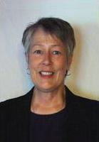 LLC Susan Pleasant