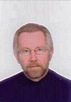 LLC Tom Bechtel