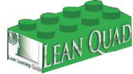 Lean Quad Simulation