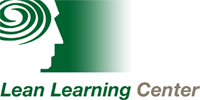 Lean Learning Center Logo