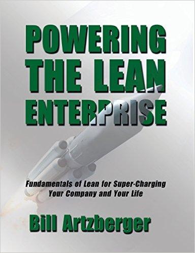 llc-powering-theleanenterprise-book